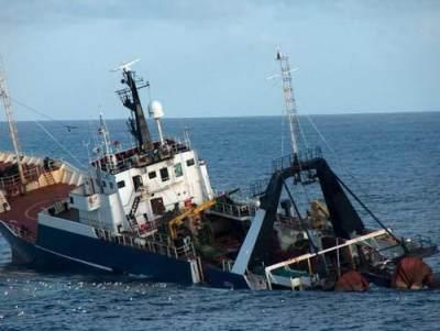 Bermuda+00 Top 10 Teori Tentang Misteri Segitiga Bermuda