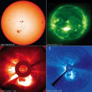 Evolution+of+a+Massive+Solar+Storm Badai Matahari 2012 yang Mengerikan