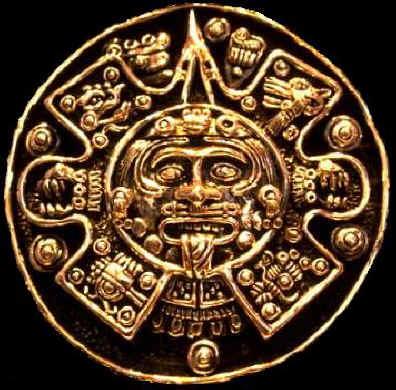 mayan calendar doomsday predicition 2012 2012 Kiamat Dibatalkan!